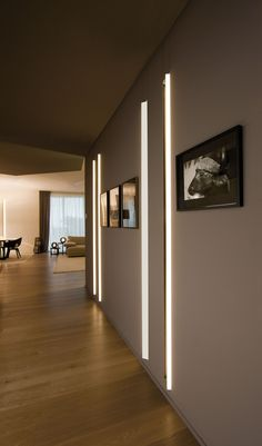 City Life - Libeskind residences - Private apartment - Milano - Italia - Project: A++ Product: APERIO
