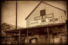 Western Photography Texas Fine Art Photograph by 3LPhotography, $25.00