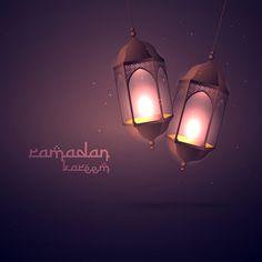 ramadan 2017 fasting times