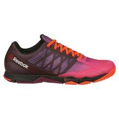 Crossfit Speed TR - Chaussures d'entraînement pour femme