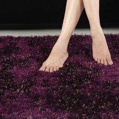 Carpets- Misc