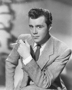 Dirk Bogarde film star, actor and writer Old Hollywood Stars, Hooray For Hollywood, Hollywood Icons, Hollywood Actor, Classic Hollywood, Classic Movie Stars, Classic Films, Male Movie Stars, Old Film Stars