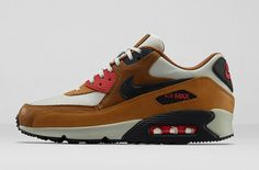 Nike-Sportswear-Escape-Collection-Air-Max-90.jpg