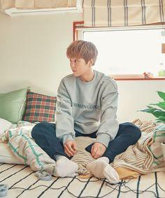 Kim Minseok Exo, Exo Ot12, Exo Xiumin, Exo Korea, Exo Album, Xiuchen, Kim Min Seok, Exo Members, Kpop