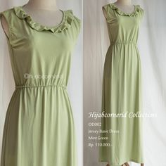 Must Have Items, Mint Green, Must Haves, Summer Dresses, Pastel, Stuff To Buy, Collection, Fit, Fashion