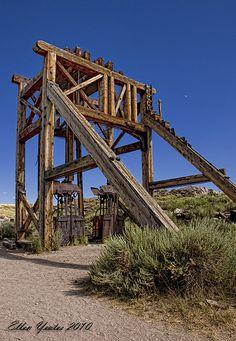 Bodie Ghost Town California #bodie #bodiefoundation #bodiecalifornia #bodiestatepark #bodieghosttown #ghosttown