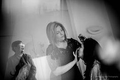 Matrimonio a Milano ! #matteocuzzola.it #milanomattimonio #weddingmilano #milanofotografomatrimonio # #matrimoniomilano #fotografomatrimoniomilano #fotografomatrimonio #fotografiamatrimonio #fotografo  #matrimonio http://ift.tt/1UVf3JU