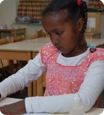 Nieuws LOWAN - Actueel - Primair onderwijs - LOWAN - Ondersteuning onderwijs nieuwkomers