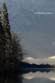 #landscape #popular #pinterest #landscapes      Commments  Thank you :)