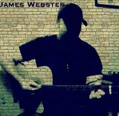 Check out James Webster Band on ReverbNation
