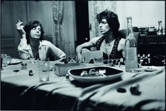 The Rolling Stones  #band #music #rocknroll