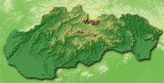 SHMÚ.sk - Meteo / Počasie / Hydrológia / Kvalita ovzdušia