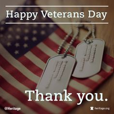 Thank a Veteran Today! This is a real card (not an e-card). Send this card now. Army Girlfriend, Army Mom, Army Life, Boyfriend, Military Veterans, Veterans Day, Veterans Memorial, Gratitude Day, Red Friday