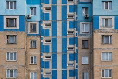 Urban Pattern by andriyprokopenko #architecture #building #architexture #city #buildings #skyscraper #urban #design #minimal #cities #town #street #art #arts #architecturelovers #abstract #photooftheday #amazing #picoftheday