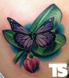 Tattoo byMark Duhanat Skin Deep Ink in New Milford, CT