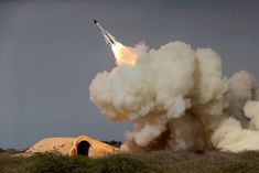 A report has identified as many as 23 ballistic missile launches by Iran since the conclusion of the July 2015 nuclear deal.