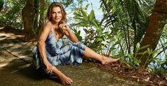 maite proenca e as posturas de yoga - Pesquisa Google