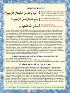 English Language Learning, Allah Islam, The Cure, Religion, Books, Amigurumi, Arabic Language, God, Islamic Art