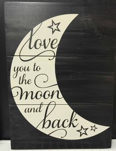 """Rustic Barn Wood Look Sign Indoor Hand Made Planked 3 - 1"""" x 6"""" Pine Wood Sign  Size:12"""" X 16.5""""  Available in Eggplant, Black, Blue, Gray, Red, Pink, Aqua, Jitterbug, & Caribbean Chalk Paint with White Chalk Paint Font Hangers on Back  PLEASE SPECIFY IN NOTES AT CHECK OUTIF YOU WOULD LIKE SANDED EDGES  Made to Order and Ships in US"""