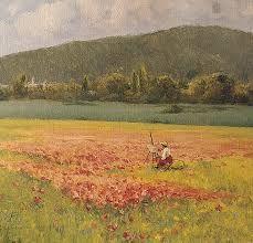 Resultado de imagen de pintores de l'escola d'olot