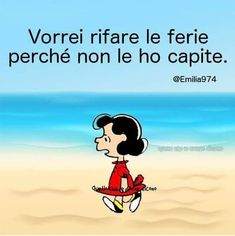 ms non sarà possibile. Funny Quotes, Life Quotes, Italian Quotes, Peanuts Gang, Betty Boop, Vignettes, Have Fun, Lol, Cartoon