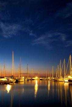 marina di Punta Ala - foto di Francesco Nardi//