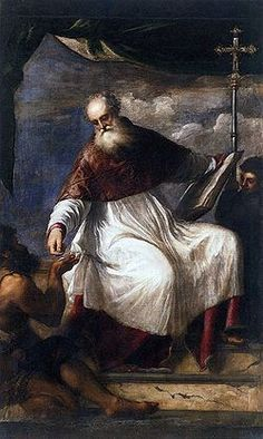 молитва о помощи, когда нет денег - святитель Иоанн Милостивый
