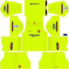 12 Barcelona Soccer Ideas Barcelona Soccer Barcelona Barcelona Football