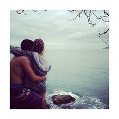 Tumblr ❤ liked on Polyvore featuring couples, instagram, pictures, love and photos