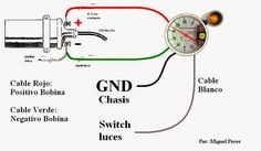 Basic Electrical Wiring, Electrical Circuit Diagram, Electrical Projects, Car Audio Battery, Craftsman Riding Lawn Mower, Trailer Light Wiring, Custom Vw Bug, Longboard Trucks, Motorcycle Wiring