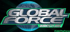 Jeff Jarrett Announces Global Force Wrestling - http://www.wrestlesite.com/wwe/jeff-jarrett-announces-global-force-wrestling/