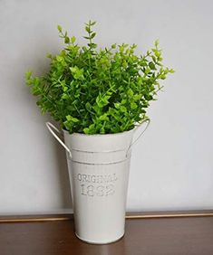 Rustic vases are fun to decorate and beautiful to look at when entering a room. They will add color, texture and warmth to any space. Shop our large variety and find the rustic vase that is perfect for you. Flower Centerpieces, Flower Vases, Rustic Vases, Fresh Flowers, Artificial Flowers, Display, Texture, Space, Elegant