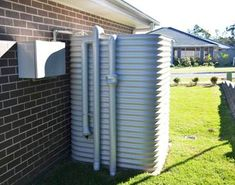 Is your Rainwater safe? | Shire of Esperance