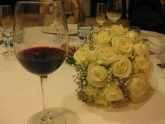 Red Wine, Alcoholic Drinks, Restaurant, Liquor Drinks, Diner Restaurant, Restaurants, Alcoholic Beverages, Supper Club, Alcohol