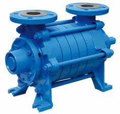 משאבה צנטריפוגלית centrifugal  pump-side-channel-multi-stage-mechanical-seals-