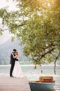 Heidefotograf Steffen Böttcher   Hochzeitsfotograf » kreativer Hochzeitsjournalismus, Hochzeitsreportagen, Hochzeitsbilder