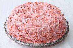 Smørkrem - My Little Kitchen Little Kitchen, Cupcake, Baking, Kitchen Small, Bakken, Cupcakes, Backen, Cupcake Cakes, Postres