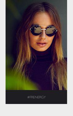 731c139dda15 533 Best Designer Sunglasses for Men images in 2019