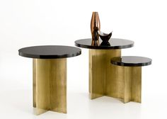 Image result for baxter special edition side table
