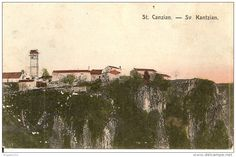 canzian - Delcampe.net