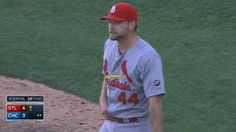 STL@CHC: Rosenthal strikes out two in four-out save... 09-20-15