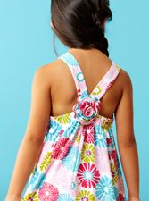 Tropical Mermaid.  Head on over to www.kellyskids.com/michellethompson to place your order.