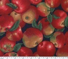 Apple shade