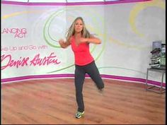 58 Best Denise Austin hot Body love to be her man images ...