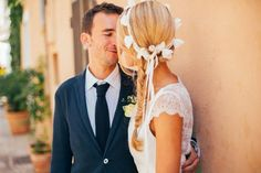 Un beau jour - photo-de-mariage-alex-tome-20