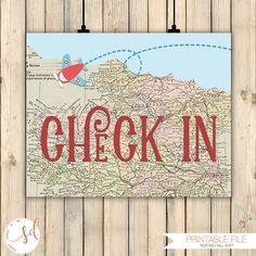 Check out her stuff. Vintage Airplanes Birthday Party Sign, Check-In Sign, Around the World Theme Decor, Vintage Travel Baby Shower Decor, Old Maps Digital by SquishyDesignsbyMe on Etsy Around The World Theme, Vintage Travel Themes, Travel Baby Showers, Prom Themes, Vintage Party, Wedding Vintage, Vintage Ideas, Vintage Signs, Travel Party