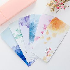 Cheap envelop paper, Buy Quality envelope opener directly from China envelope color Suppliers:  Tips:All orders ≥ $5 , We provide the order tracking number, you can track all of the  trajectory!  start