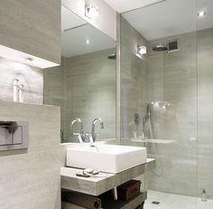 Картинки по запросу необычное освещение в ванной комнате