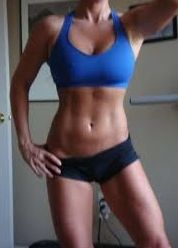 Become a Beachbody Coach and Work with Coach Amy