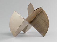 Expo histórica de Lygia Clark no MoMA Textile Fiber Art, Textile Artists, Mondrian, Moma, Pliage Tole, Sculpture Art, Sculptures, Abstract Sculpture, Abstract Art